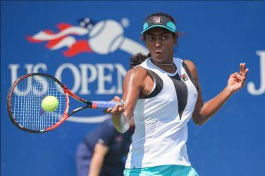 Tounoi US Open : le quatrième Grand Chelem