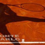 Les meilleures promotions pour parier sur le tournoi Masters 1000 de Monte-Carlo