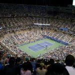 US Open : tout savoir sur l'édition 2017