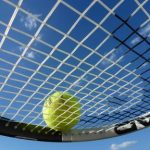 Parier sur la Finale Coupe Davis 2018