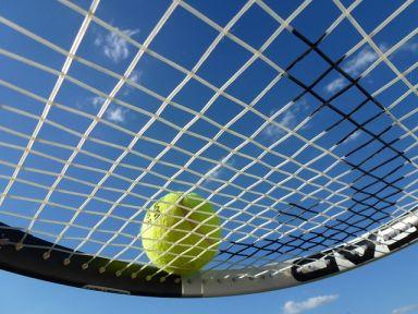 finale Coupe Davis 2018 BNP Paribas