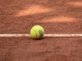 parier sur Roland Garros avec les meilleures cotes