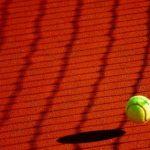 Parier sur les quarts de finale de la Coupe Davis 2018